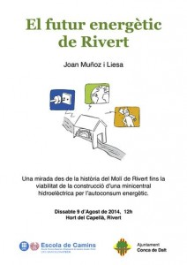 conferencia a rivert. cartell_result