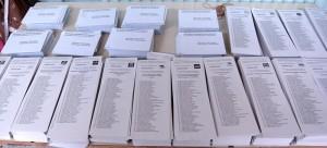 261112-Paperetes-vot